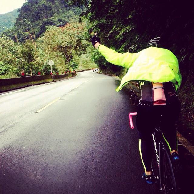 _ . from Taipei,Taiwan�� . 攔計程車 �� 自以為想快點到終點 �� . . #njs #condor #lavoro #pista #statigram #fixedgear #instahub #track #taipeifixiecrew #art #bikelife #lifestyle #bike #latergram #自転車 #taipei #ride #lif</div></div></div><div class=