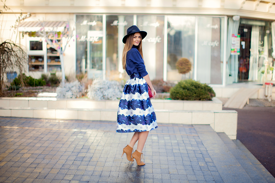fashion-blogger-midi-skirt