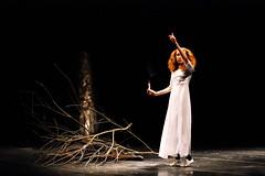 02_03_f3_04_2008_09_14_0225_15º Em Cena_Fausto_Margarita Ziemelyte_Teatra Meno Fortas_foto © Fernanda Chemale