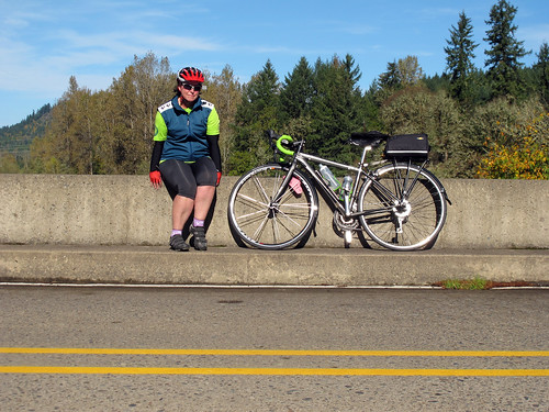 Two-Bridges-Ride-04-141027