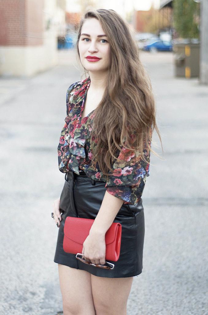 leather-skirt-7