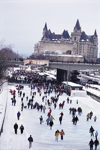 Ontario 2_ Ice Skate