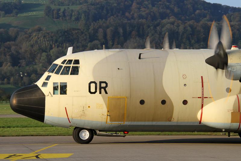 FRA: Photos d'avions de transport - Page 20 15649703121_e51b0f9cb0_o