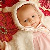 #tbt little bunny Eleanor. 2011.