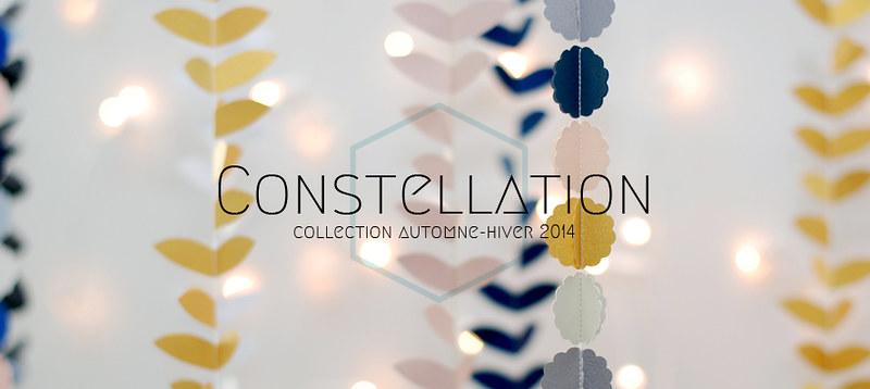 slide-miavril-constellation1