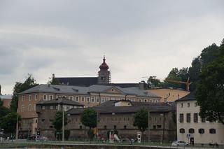 086 Nonnberg klooster