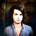 Taylor Locke 2