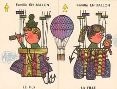 famill aviation 16