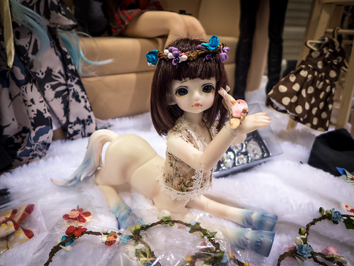 COSPAR³_Dolls_03