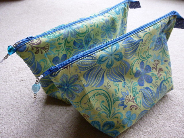 sewing bags for gifts (2)