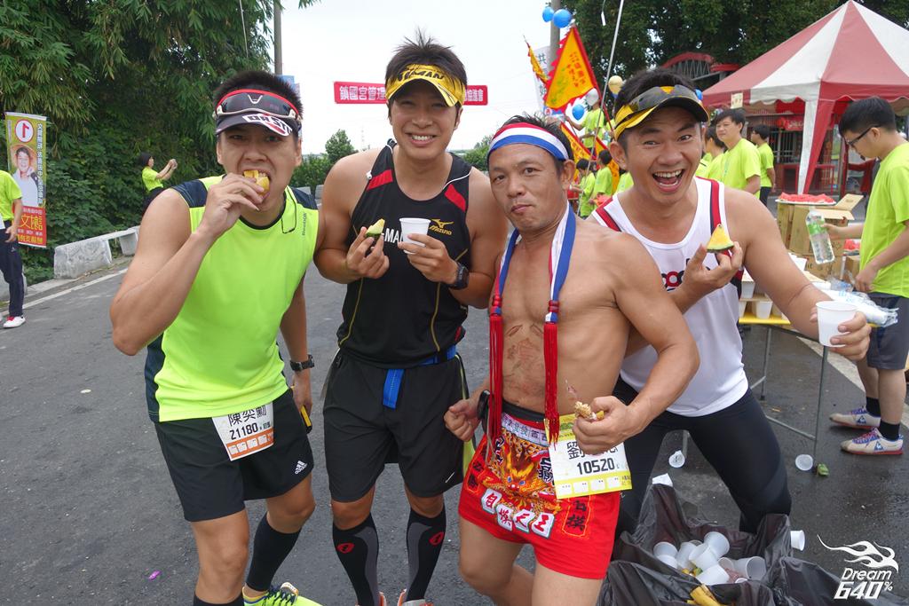 田中馬拉松_Tianzhong Marathon092