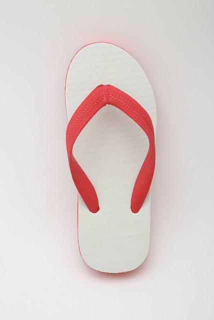shoe-IMG_0198