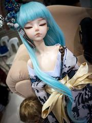 COSPAR³_Dolls_09