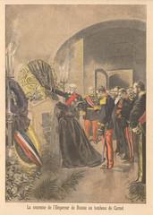 ptitjournal 15 nov1896 dos