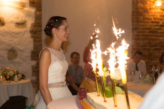 Suechtig_nach_Hochzeitstorte_Weddingcake_04