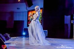 Конкурс красоты Миссис Санкт-Петербург 2014