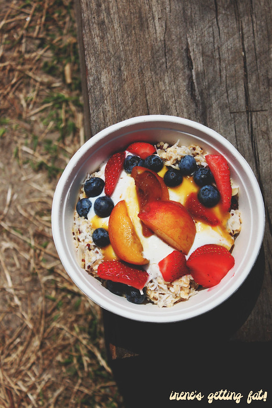 grounds-by-the-sea-bircher-muesli