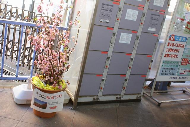 2014-03-16_00002_高松山