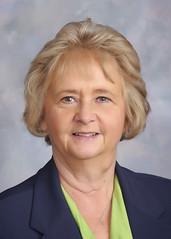 Sharon Chenoweth