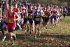 Cross country 2014-11-15 695-6x9