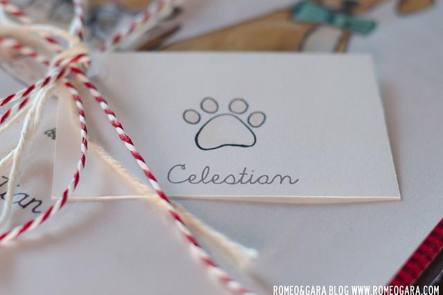 Celestian
