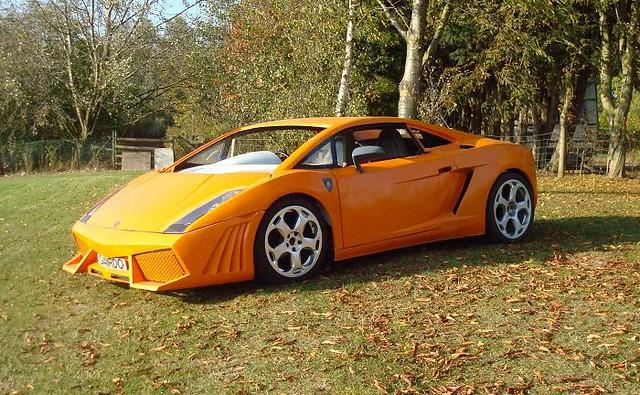 Replicas  Kit Cars  Lotus  Motoring  Cars Chat  The Lotus Forums