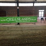 27th Welsh National Foal Show October 2014