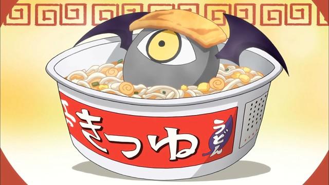 Gugure Kokkuri-san ep 6 - image 29