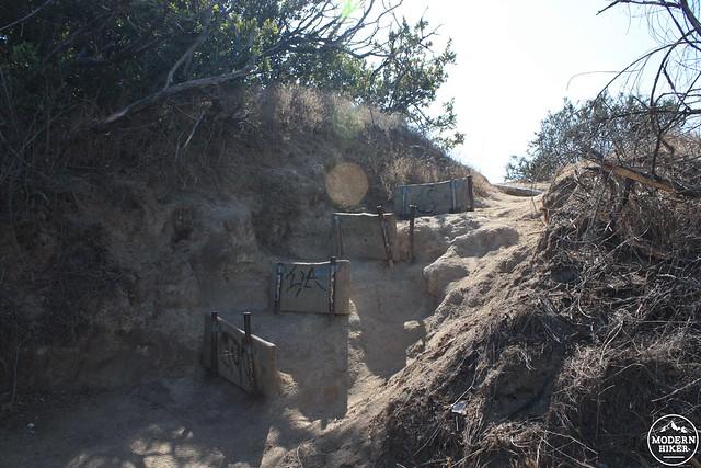 Glendale Peak 24