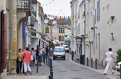 2013 Frankrijk 0976 Aire-sur-l'Adour