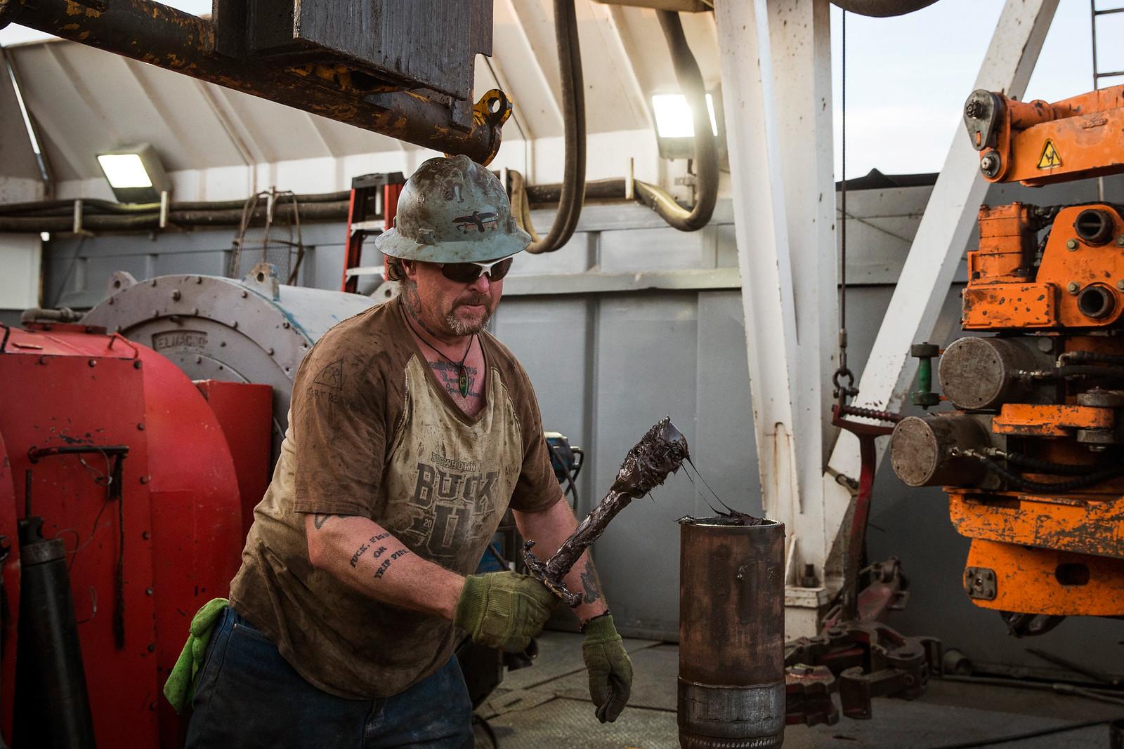 US-OIL-BOOM-SHIFTS-THE-LANDSCAPE-OF-RURAL-NORTH-DAKOTA