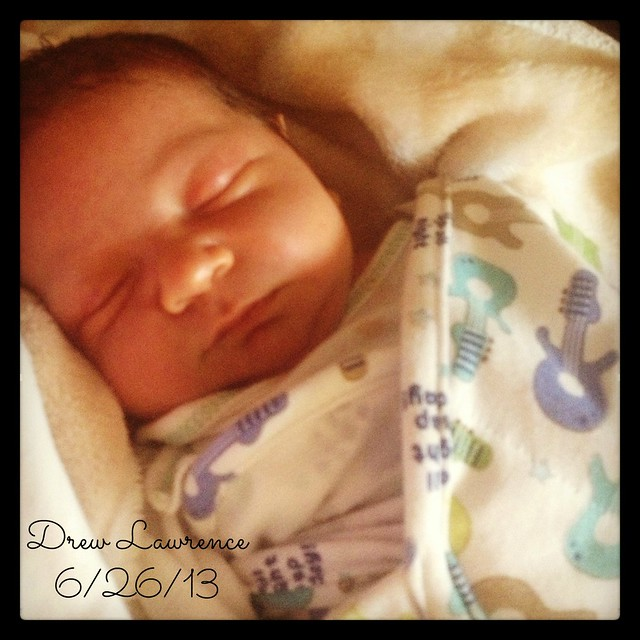 Mother's Day4