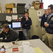 Governor Cuomo Tours Western NY Storm Conditions and Holds Briefing