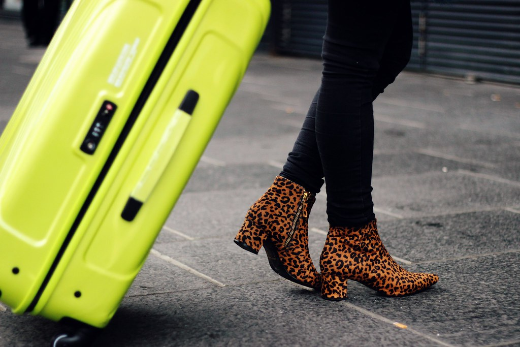 American Tourister case X Access all ASOS 9