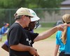errad Hardin Youth Softball Camp