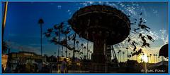 la county fair pano 2800
