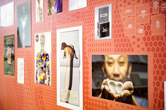 SELECTED photo exhibition