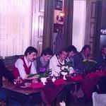 bestuur 1982