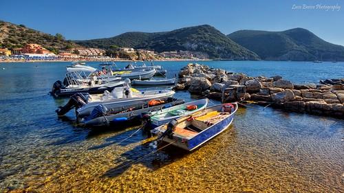 image_isola_del_giglio_marina_