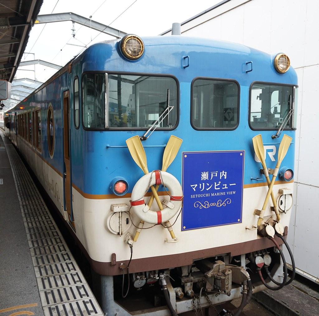 20161016_setouchi4