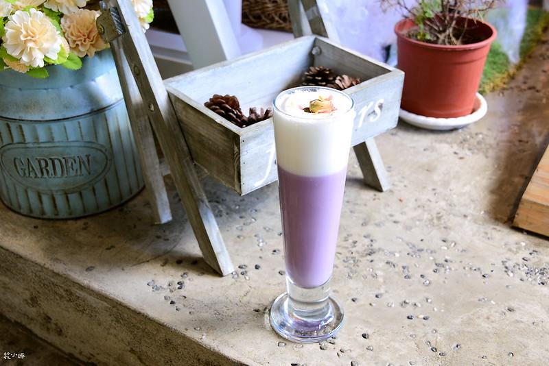 圖咖啡菜單新莊早午餐推薦 (15)