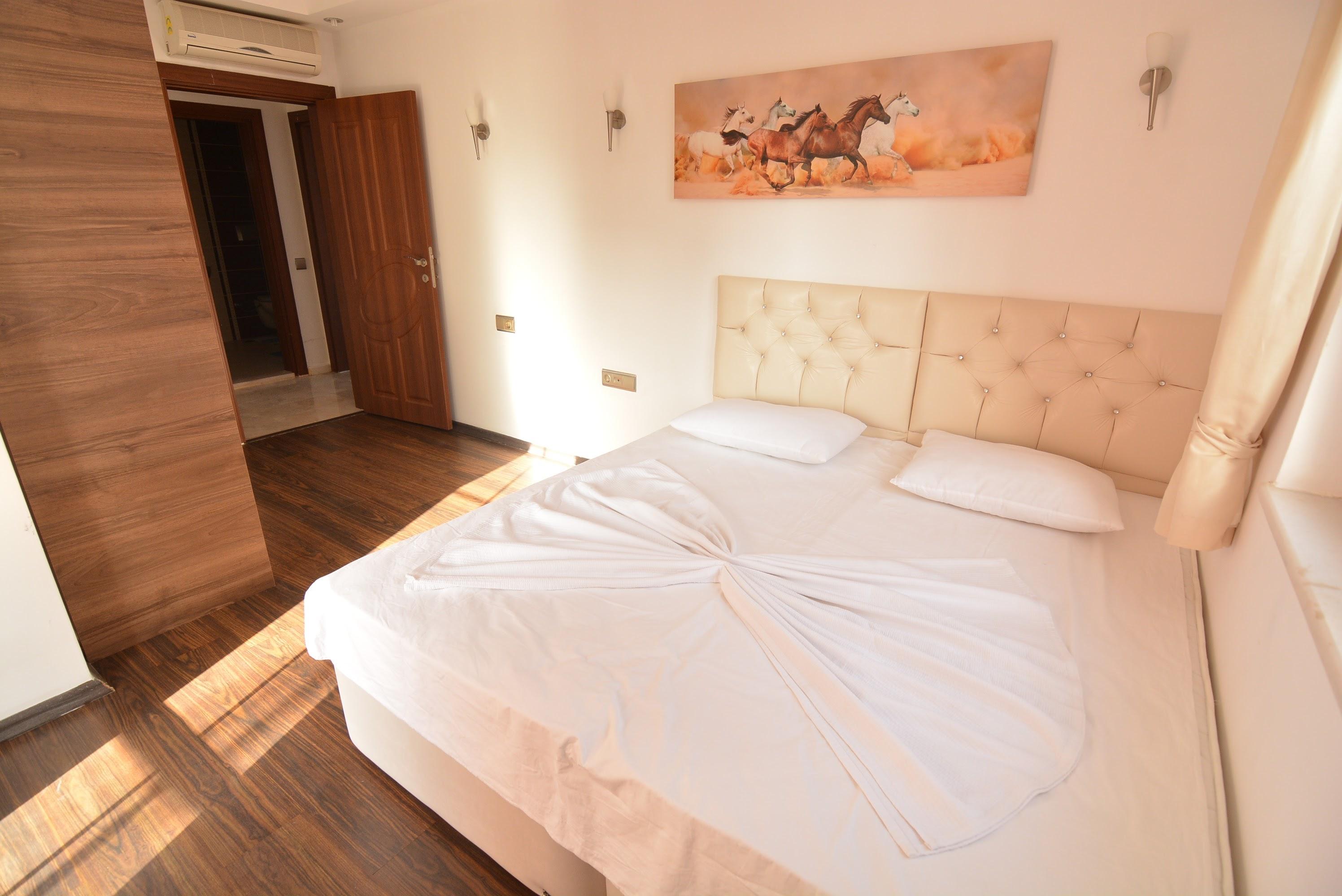 Belek, Serik/Antalya, Türkiye kiralık villa , kiralık yazlık, yazlık villa - 8535