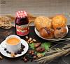 Hello Breakfast Lovers!!!