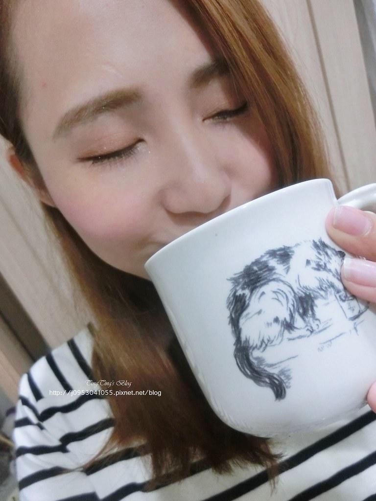 美之選膠原蛋白肽-咖啡 奶茶 (5)
