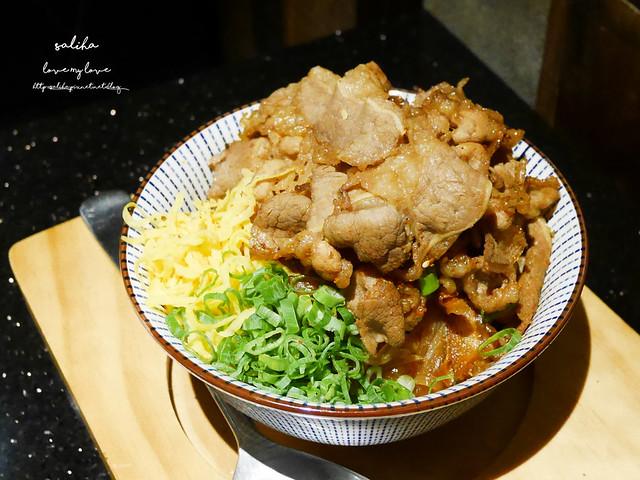新店大坪林站美食餐廳推薦優質烤肉燒肉同話 (16)