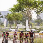 MT_290815_OCBCCycle15_1340