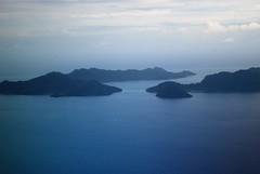 Fiji | Laucala