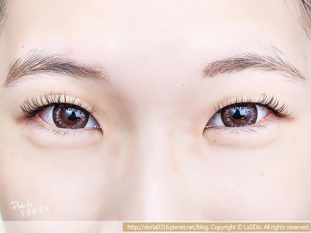 Dr. eyelash (39)