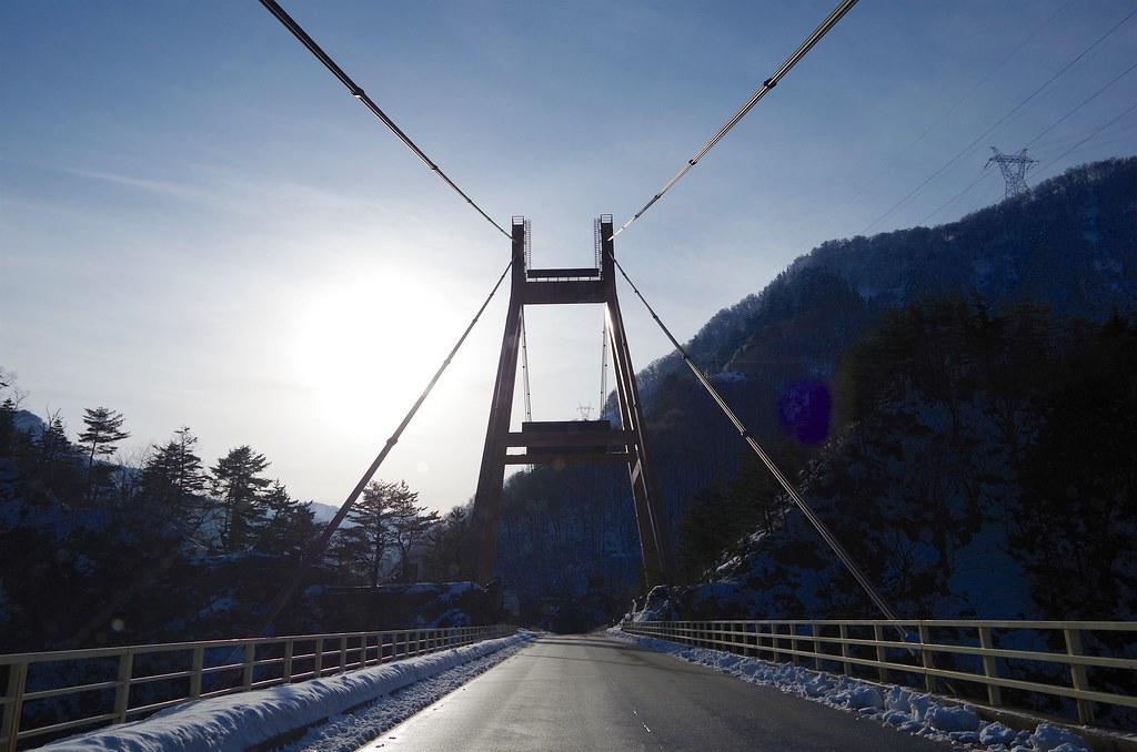 20140102~05_road trip 013