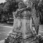 Angel of Grief (Davila)